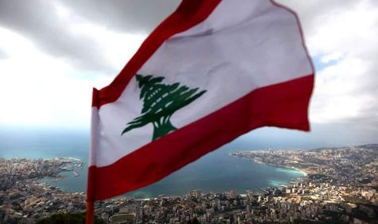 ما سر إقبال اللبنانيون على شراء العقارات والسيارات الفارهة؟