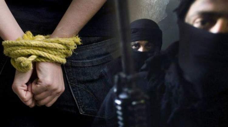 السعودية تكشف عن أغرب حادثة اختطاف في تاريخها