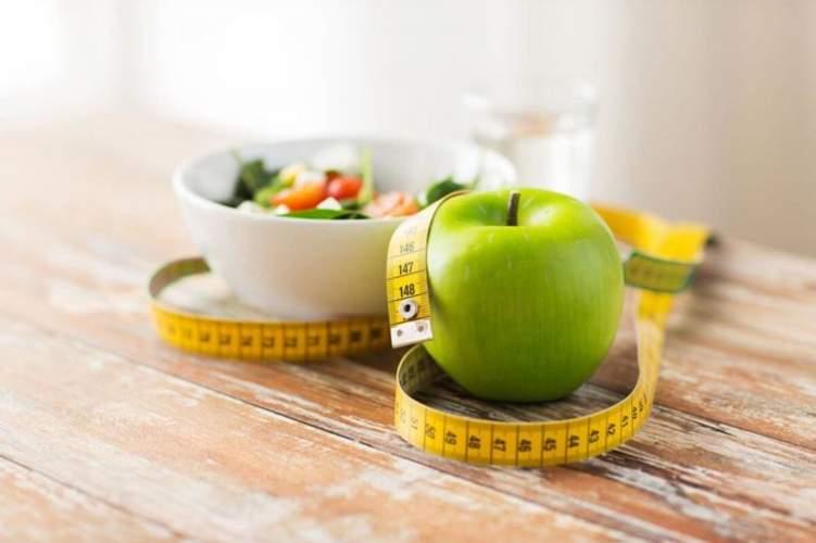 أغرب 6 طرق فعالة لخسارة الوزن.. تعرف عليها