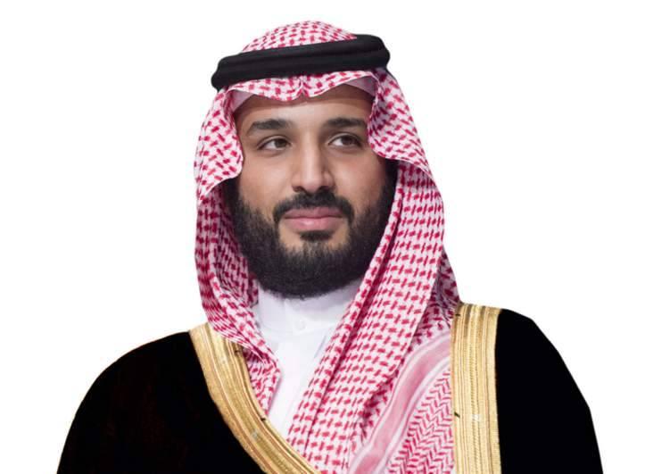 محمد بن سلمان يزف بشرى سارة للمواطنين