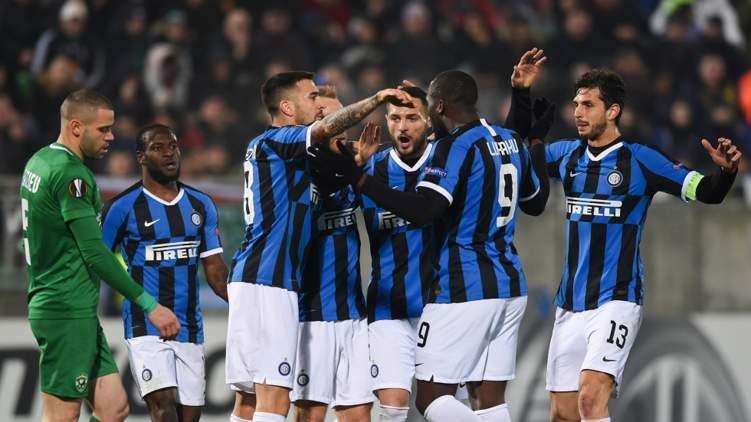 تأجيل الدوري الإيطالي بسبب فايروس كورونا