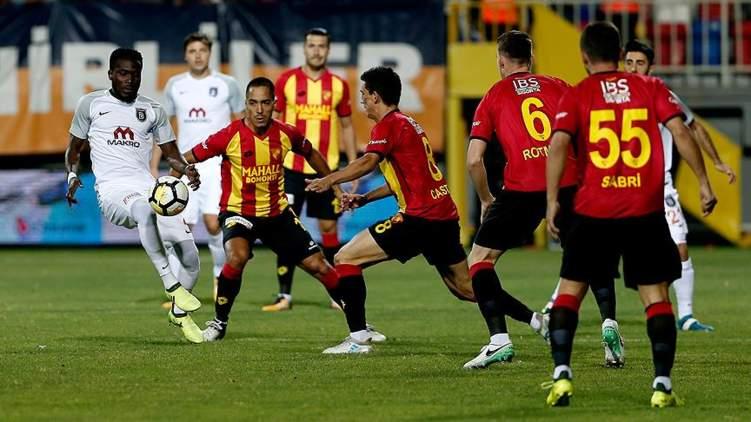 تركيا تتحدى كورونا ولن تلغي أي بطولات