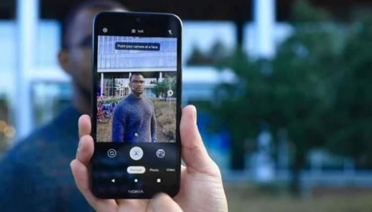 """تطبيق جديد من """"جوجل"""" للهواتف الرخيصة الثمن!"""
