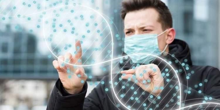 أخبار مفرحة عن فيروس كورونا