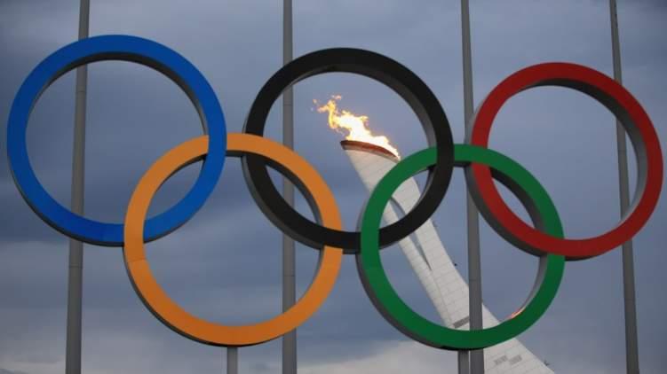 رسمياً .. تأجيل الألعاب الأولمبية 2020