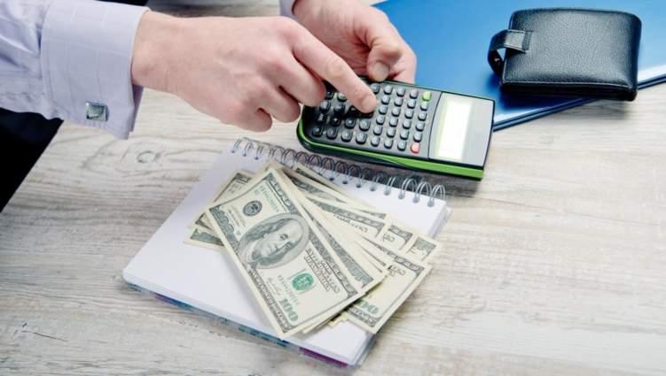 كيف تستثمر أموالك في أجواء الركود الاقتصادي؟