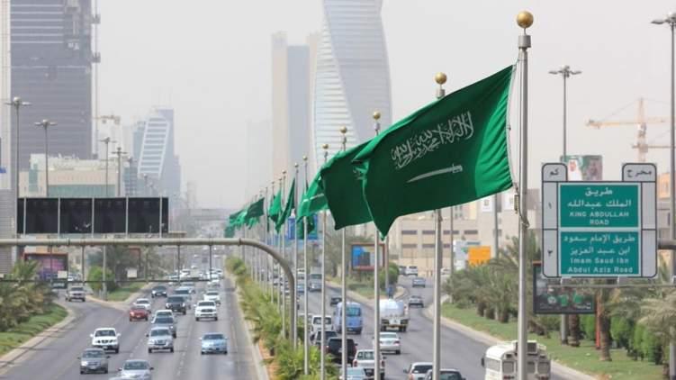 نداء عاجل لجميع المواطنين والمقيمين في السعودية