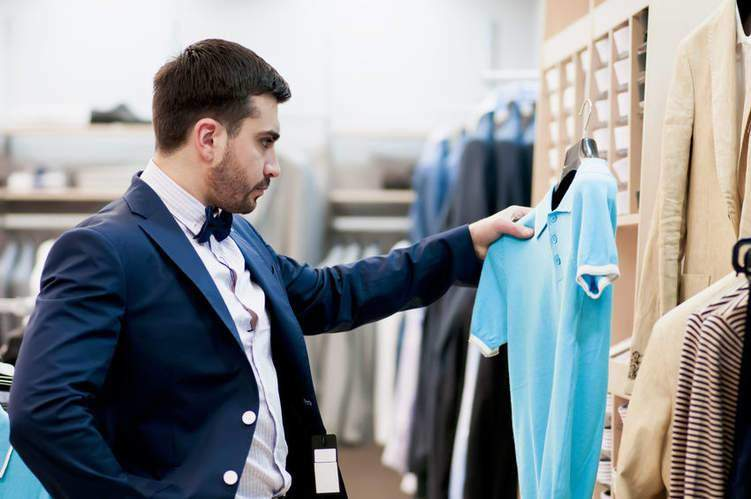 أفضل الطرق لتعقيم ملابس العيد قبل ارتدائها