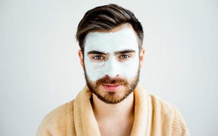ماسك اللبن المثالي للقضاء على حب الشباب