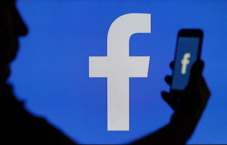 خدمة جديدة من فيسبوك للجميع .. تعرف عليها