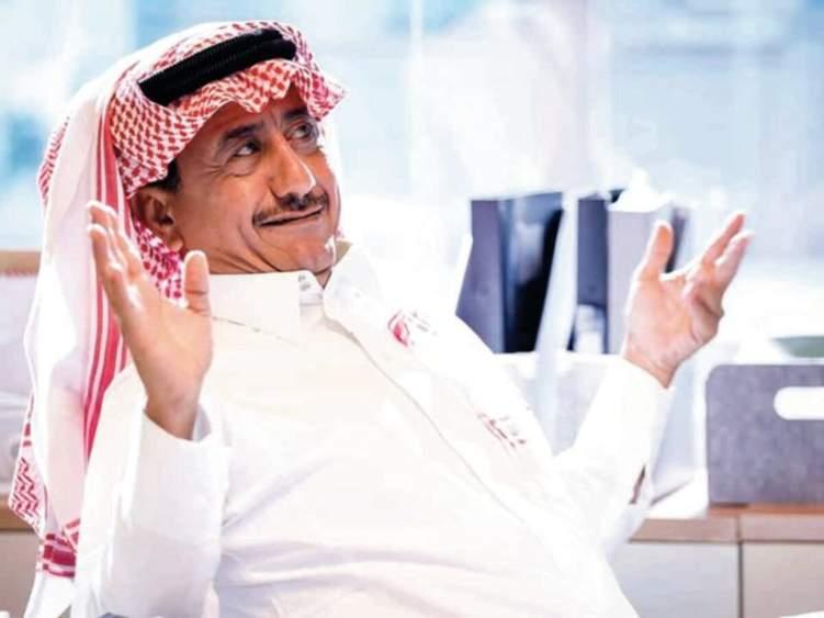 """ناصر القصبي يثير الجدل بانتقاده لبرنامج """"اطمأن قلبي"""""""