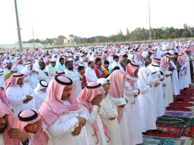 في السعودية .. ما المسموح وما الممنوع في العيد؟