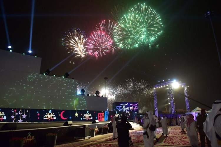 ما هي أبرز طقوس العيد التي سيفتقدها المسلمون لهذا العام؟