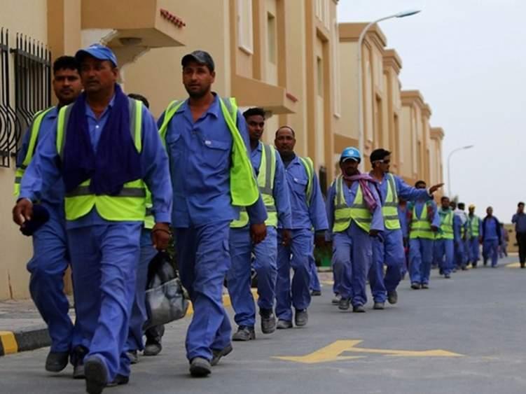 كم سيصبح عدد سكان الخليج بعد جائحة كورونا؟