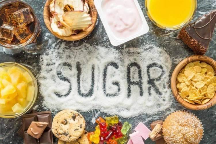 بأسهل الطرق، كيف تتخلص من إدمان السكر؟