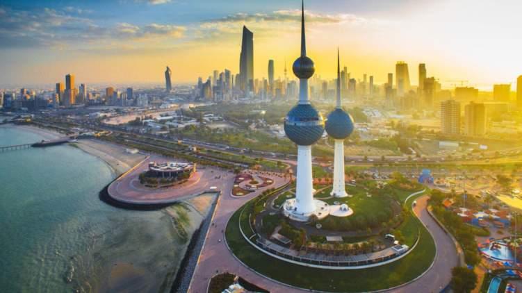 توطين الوظائف الحكومية 100% في الكويت
