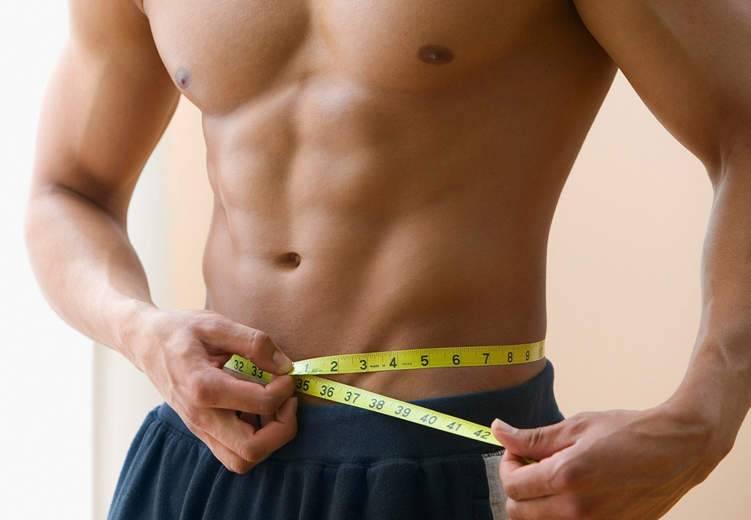 10 حيل لخسارة الوزن دون حمية