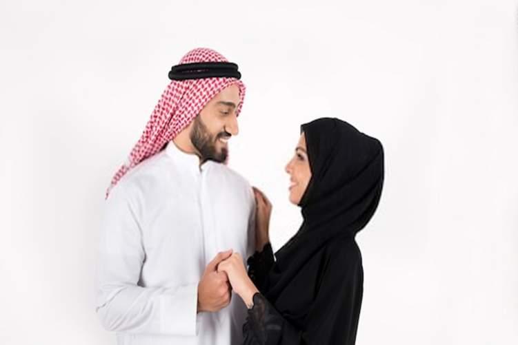 كيف تسعد قلب زوجتك في العيد؟