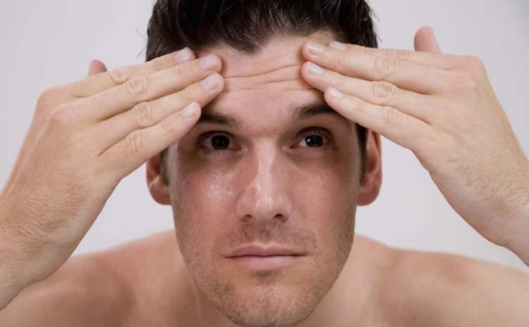 """""""يوغا الوجه"""" بوتوكس طبيعي لشد البشرة ونحت العظام"""