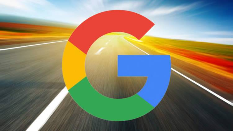 ابحث عن نفسك في جوجل!