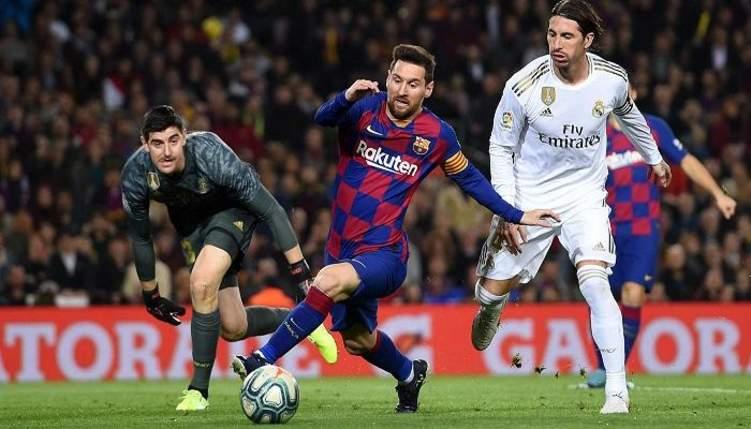 ناصر الخليفي يخيب آمال ريال مدريد وبرشلونة