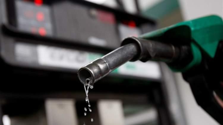 لا تغيير في أسعار الوقود بالإمارات خلال سبتمبر