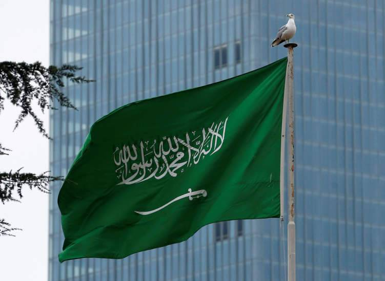 """الكشف عن ثروة هائلة من """"اليورانيوم"""" في السعودية"""