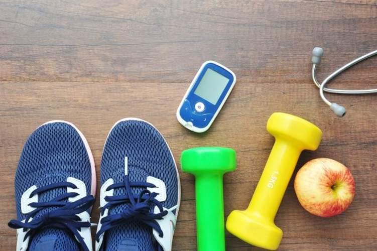 6 تمارين بسيطة لخفض نسبة السكر بالدم