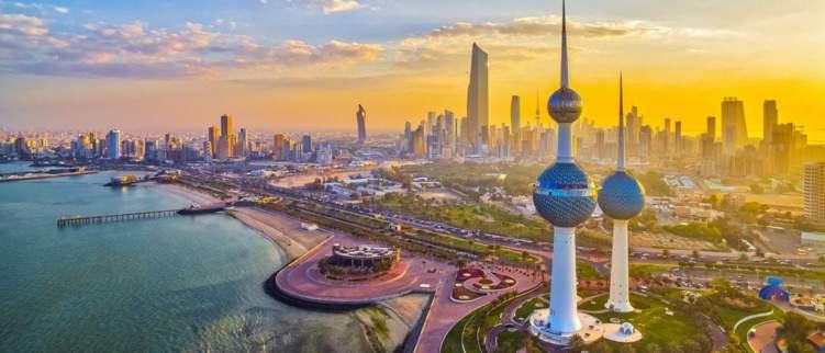خطة كويتية لتوطين وظائف القطاع الخاصة بنسبة 100%
