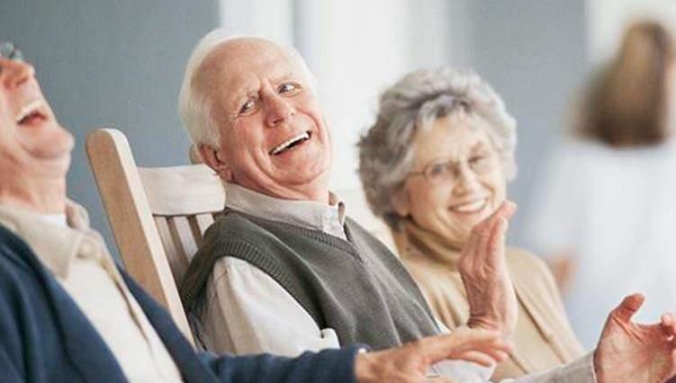 كيف تتمتع بحياة صحية وعمر طويل؟