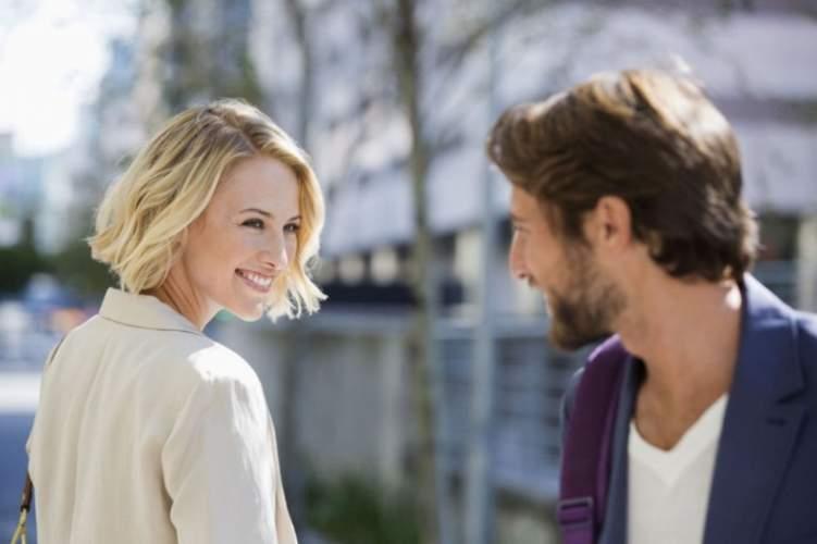 13 صفة يبحث عنها الرجل في شريكة أحلامه