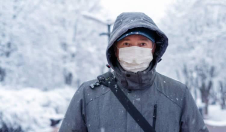هل سينتشر فيروس كورونا أكثر في الشتاء؟