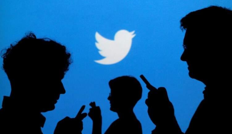 عطل عالمي يضرب تويتر وجدل حول اسبابه!
