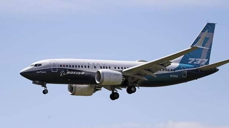 """""""بوينغ 737 ماكس"""" آمنة للطيران.. فما أبرز التعديلات التي طرأت عليها؟"""