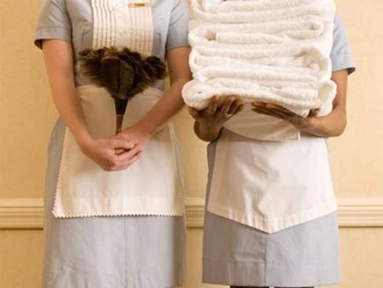 ارتفاع تكاليف استقدام العمالة المنزلية في السعودية