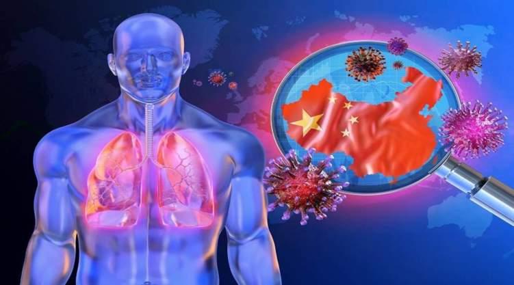 كم يبقى فيروس كورونا حيا في الجسم؟