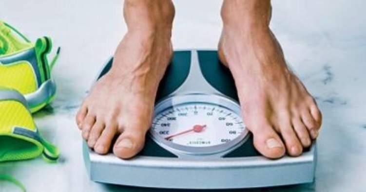 حتى لا تحبط.. لا تقيس وزنك بعد ممارسة التمارين