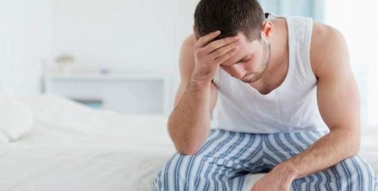 4 عادات تهلك خصوبة الرجل.. احذرها