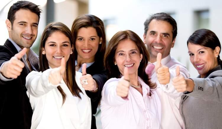 رفاهية لا تخطر على البال توفرها الشركات للموظفين