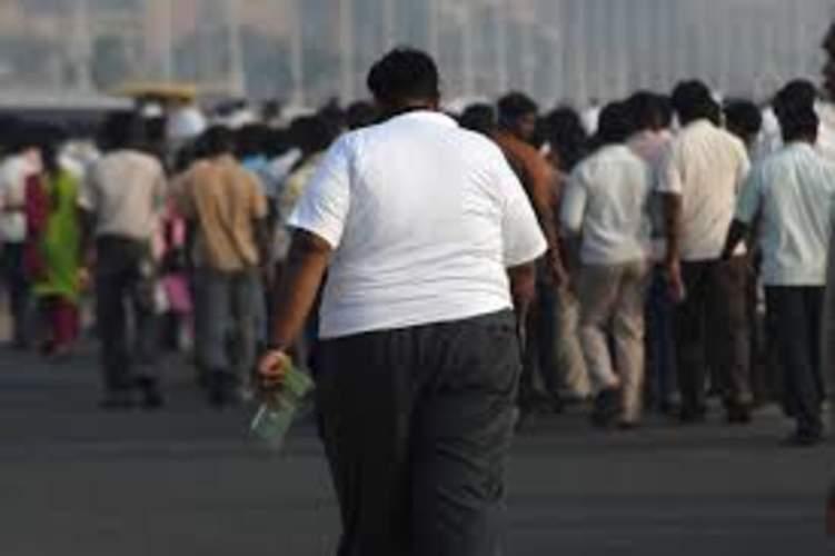 35% نسبة السمنة في السعودية.. فكيف تواجه هذا الخطر؟