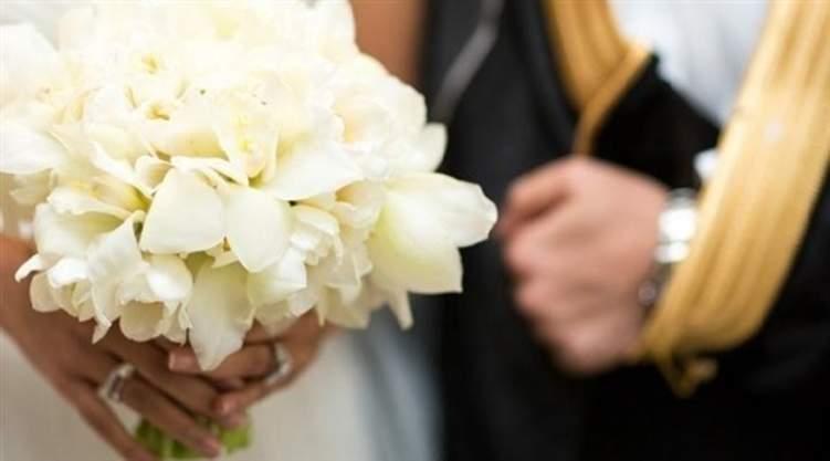 ما شروط حصول الإماراتي على منحة الزواج مرة ثانية؟