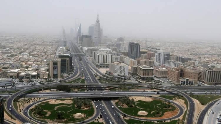 السعودية: شطب الإيجارات المتأخرة بسبب كورونا ضمن شروط!