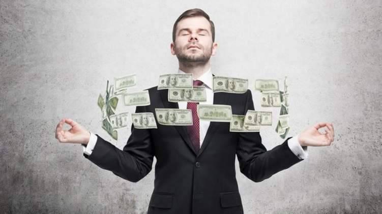 كيف تصبح مليونيراً من الصفر؟ نصيحة من ملياردير عصامي