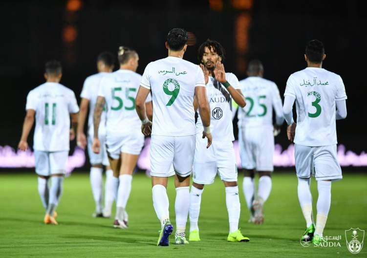 """ما سبب تراجع أداء """"الأهلي"""" في الدوري السعودي؟"""