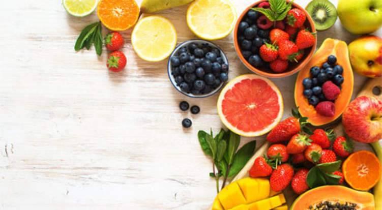 تعرف إلى الفواكه الأكثر فائدة وخطورة على الصحة