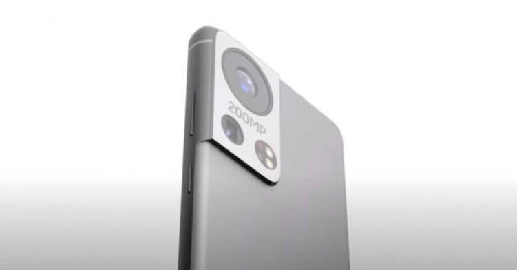 سامسونغ القادم بأقوى كاميرا هاتف في العالم