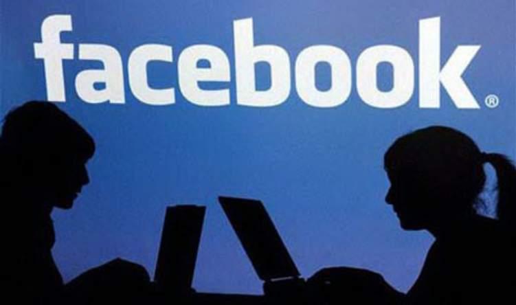 """""""فيسبوك"""" منحاز للرجال ضد النساء!"""