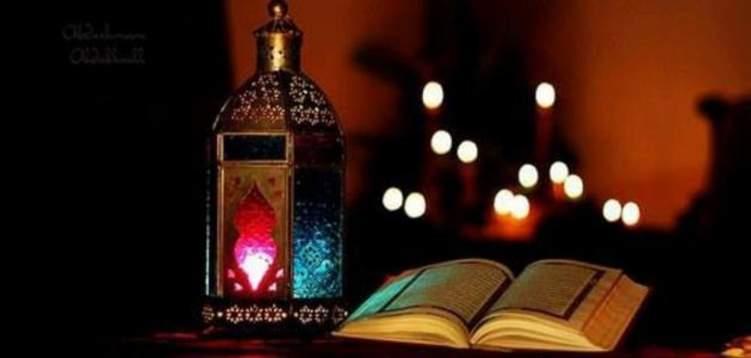 10 نصائح للاستفادة من مناخ رمضان الروحاني