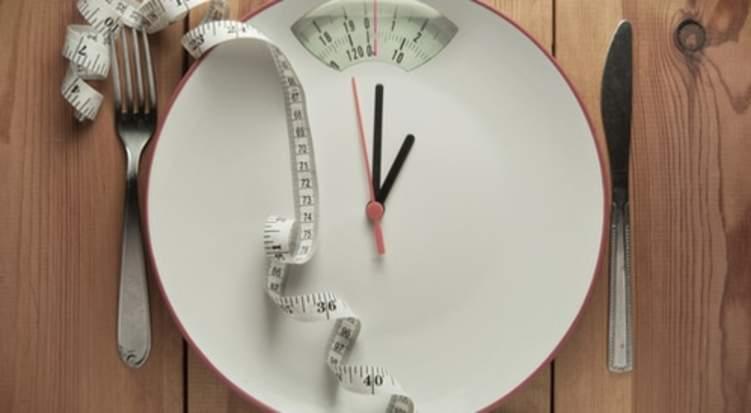 كيف تحافظ على وزنك في رمضان؟