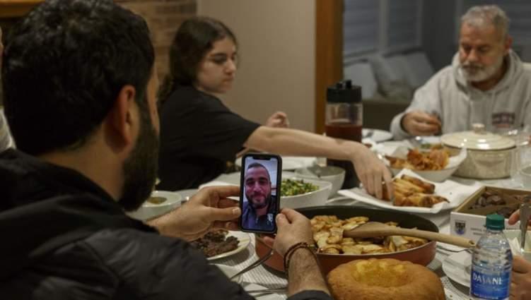 """أفضل التطبيقات المجانية لتطبيق فكرة """"الإفطار الافتراضي"""""""